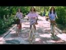 Сильвер Стар. Реклама велосипедов.  г. Мелитополь