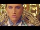 Ke$ha - Crazy Kids ft. Will.i.am (Official Music Video)