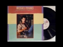 When Sly Calls Dont touch that phone - Michael Franks ►HQ◄