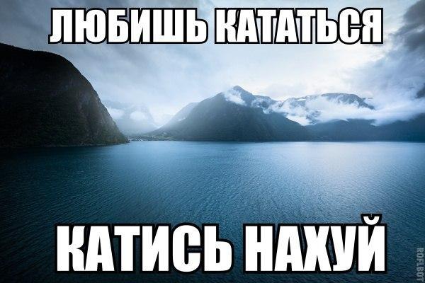 ВаП (В АКТИВНОМ ПОХУЕ ) | ВКонтакте