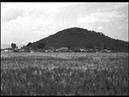 1951 Yasujirô Ozu - Bakushû (excerpt)