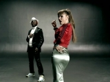 the-black-eyed-peas-my-humps-1
