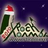 Фестиваль Rock Холмы
