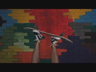 Кроссовки/sneakers