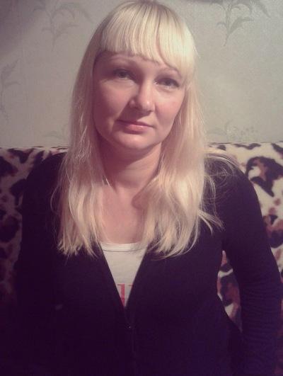 Оксана Кузнецова, 12 января , Днепродзержинск, id213974328