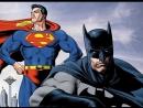 Кто нас спасет — Бэтмен или Супермен? Отвечают Ярмольник, Ревва и Хазанова
