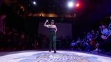 Teamka-2018 judge demo ZLATA