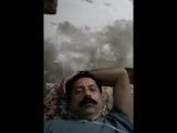 Waheed Khan - Live