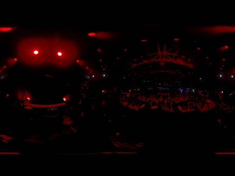Вадим Самойлов — Концерт в 360 «Агата Кристи. XXX» (А2, Санкт-Петербург, 17/11)