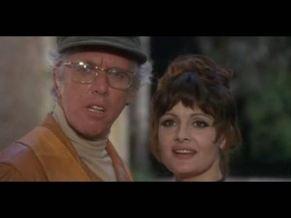 Человек эротичный Homo Eroticus 1971 Комедия вторник кинопоиск фильмы выбор кино приколы ржака топ