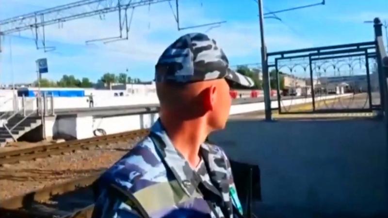 2018 ПРОВОКАТОР 2 и ВО ЖДТ транспортная безопасность