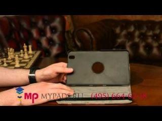 Фирменный чехол для Samsung Galaxy Tab Pro 8.4 SM-T320/T325