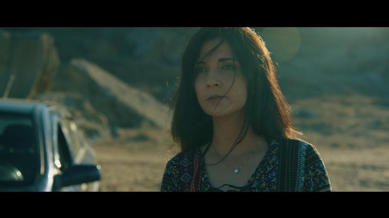 Dəniz Suyu İçən İt- Qısametrajlı film (2017) with ENG subtitles