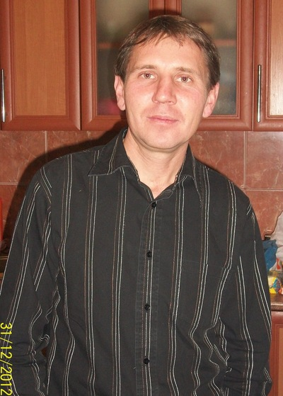 Игорь Фищук, 16 ноября 1975, Киев, id216950376