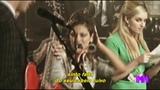 Mark Ronson, Amy Winehouse - Valerie Clipe Oficial (LegendadoTradu