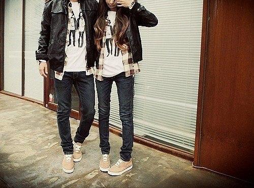 фото парня 14 лет с девушкой