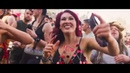 Accelerator Sphericz - Quicksand (Hardstyle) | HQ Videoclip