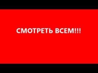 Украина Россия 61 События на Украине 24-25 апреля  Харьков,Донецк,Луганск, Одесса Последние новости