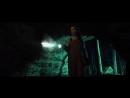 Хижина в лесу: Новая глава (2017)