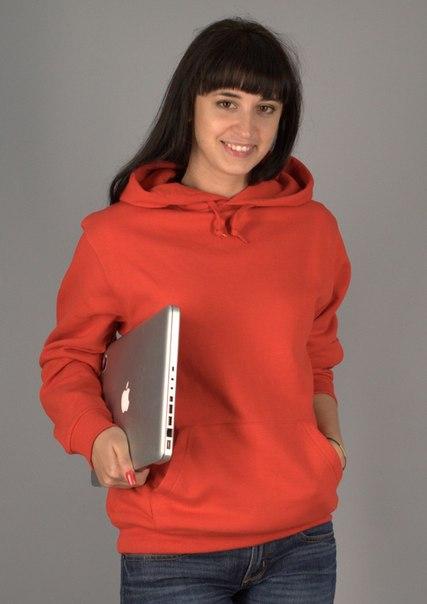 женские футболки прикольные: распродажа толстовок с ... - photo#46