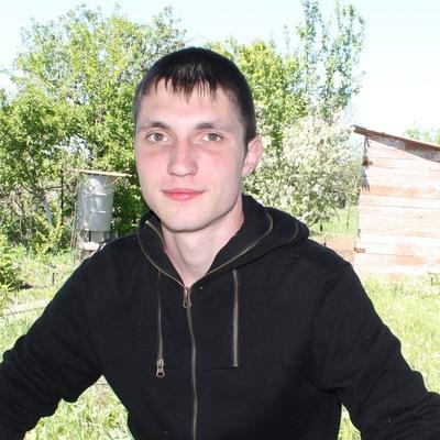 Max Koval, 17 августа , Волгодонск, id10234426