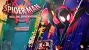 Watch Spider-Man: Into the Spider-Verse in HD.