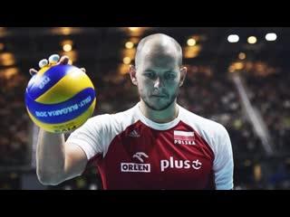 Bartosz kurek hero world championship 2018