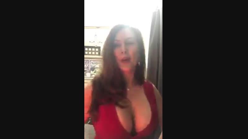 подкрался и выебал [Секстрах all sex porn big tits Milf инцест порноЕбля.мать.czech]