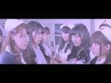 【MV】夏の催眠術 / NMB48 Team M [公式] (Short ver.)