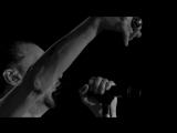Depeche Mode - Live at VOLT Festival 2018