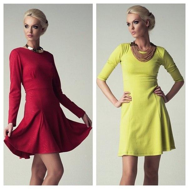 ee2e3d86e5a Магазин одежды красноярск. Товары для женщин