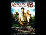 iva Movie Action-Adventure anaconda three offspring