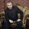 Ведущий на свадьбу Тамада в Минске Минск