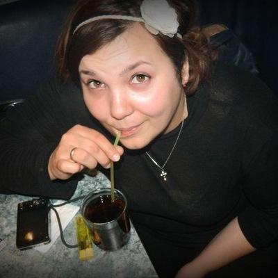 Юлия Рябова, 30 марта , Череповец, id23982969