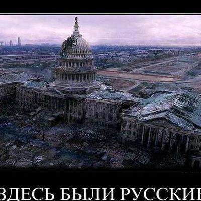 Виталий Румянцев, 3 апреля , Поддорье, id204348382