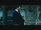 🎬 « Острые Козырьки» Убийство Джона😖