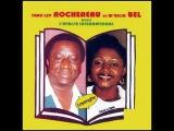 M'BILIA BEL &amp ROCHEREAU TABU LEY - Loyenghe (1984)