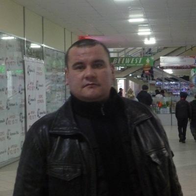 Константин Корелов, 24 января 1979, Лениногорск, id112424597
