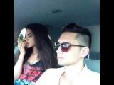 Cruisin For A Bruisin Part 3 #TWERK DAT DUNDUN! - Best Vines Funny Epic Popular Video