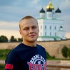 Kirill Kolosov
