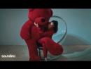 Da Buzz Still Miss You Mr DJ MONJ Remix