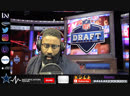 Draft Best Player Available Or Team Needs???  NFL Draft Talk....