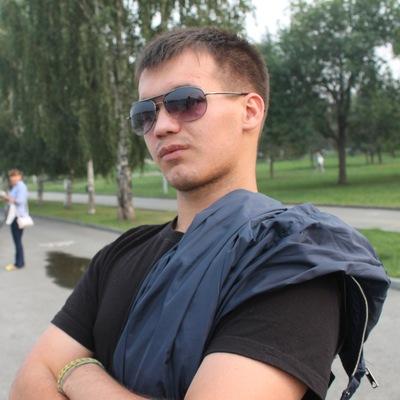 Руслан Назмиев, 10 октября 1993, Березовский, id61046546