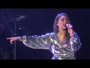 [FANCAM] 081218 Ailee - Singing got better If You (feat. 히든싱어 모창능력자 3인) @ I AM: AILEE Concert in Seoul