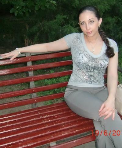 Елена Бостанджиян, 26 октября , Ростов-на-Дону, id96394224