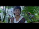 Kyon Na Hum Milke Pyar ¦ Full Song ¦ Kabhi Haan Kabhi Naa ¦ Shah Rukh Khan , Suchitra Krishnamurthy