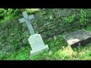 Девушка Из Нагасаки - Джемма Халид - 720P HD.mp4
