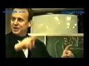 Лекция ФСБ по экономике Все что нужно знать о деньгах за 7 минут такого не покажут по ТВ СМОТРЕТЬ