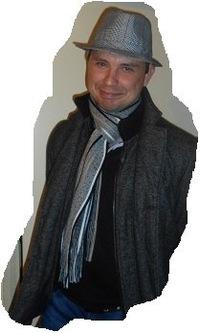 Вячеслав Маслечкин, 13 февраля 1987, Санкт-Петербург, id4959102