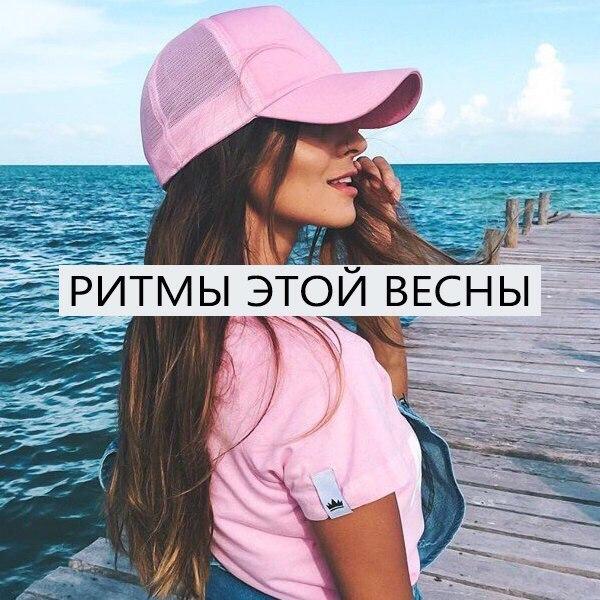 Фото №456248968 со страницы Елены Костыревой